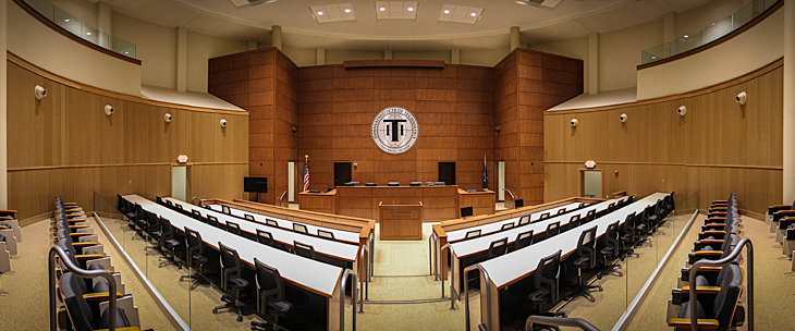 indiana-courtroom